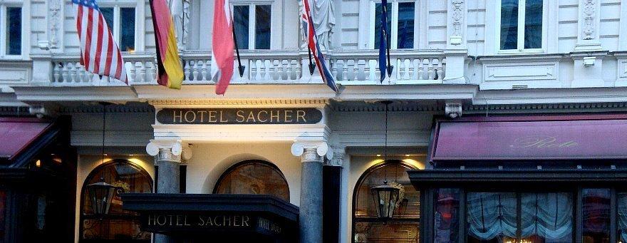 sacher-1.jpg